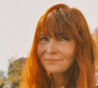 Kerstin Kowoll