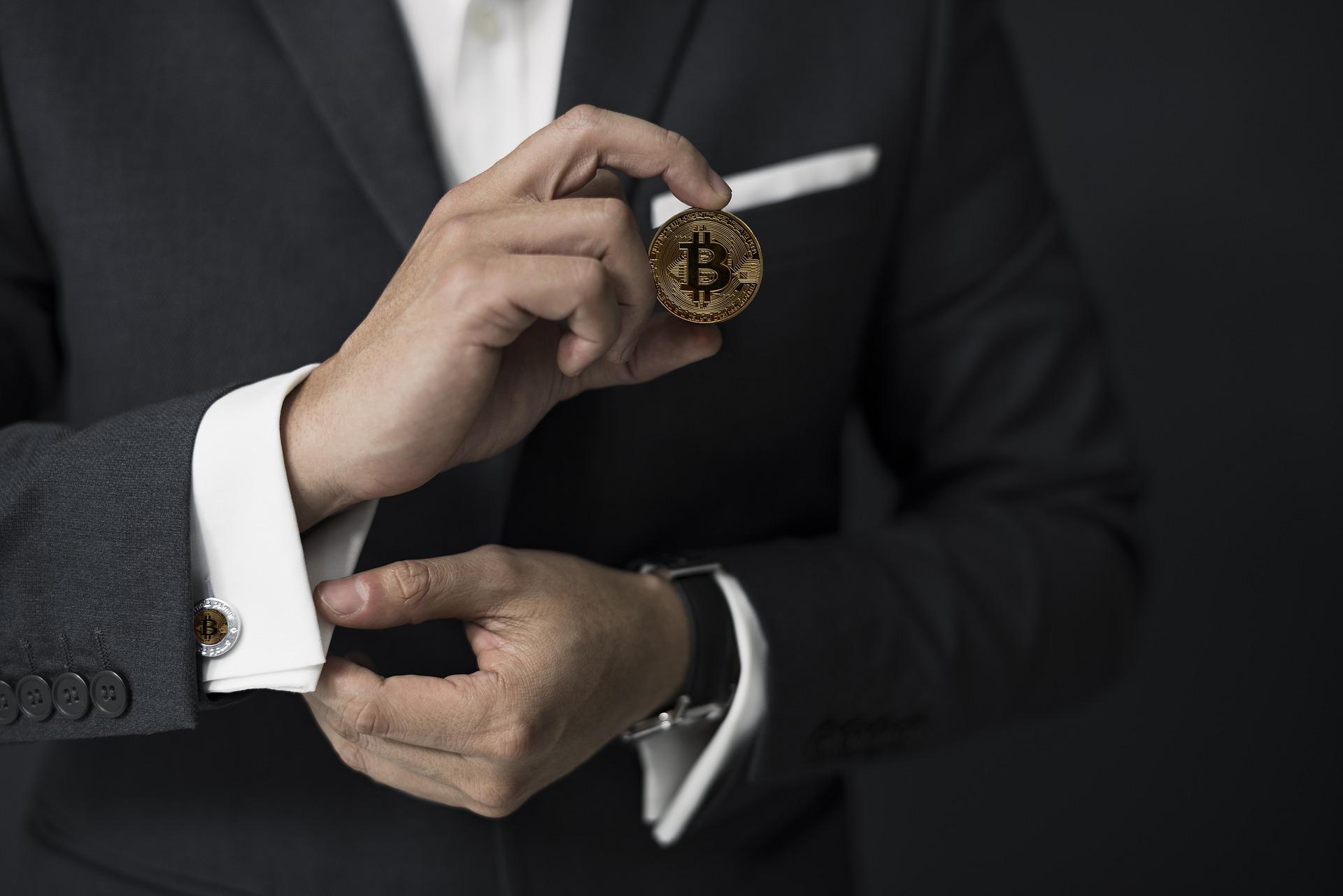 Bitcoin Prognosen