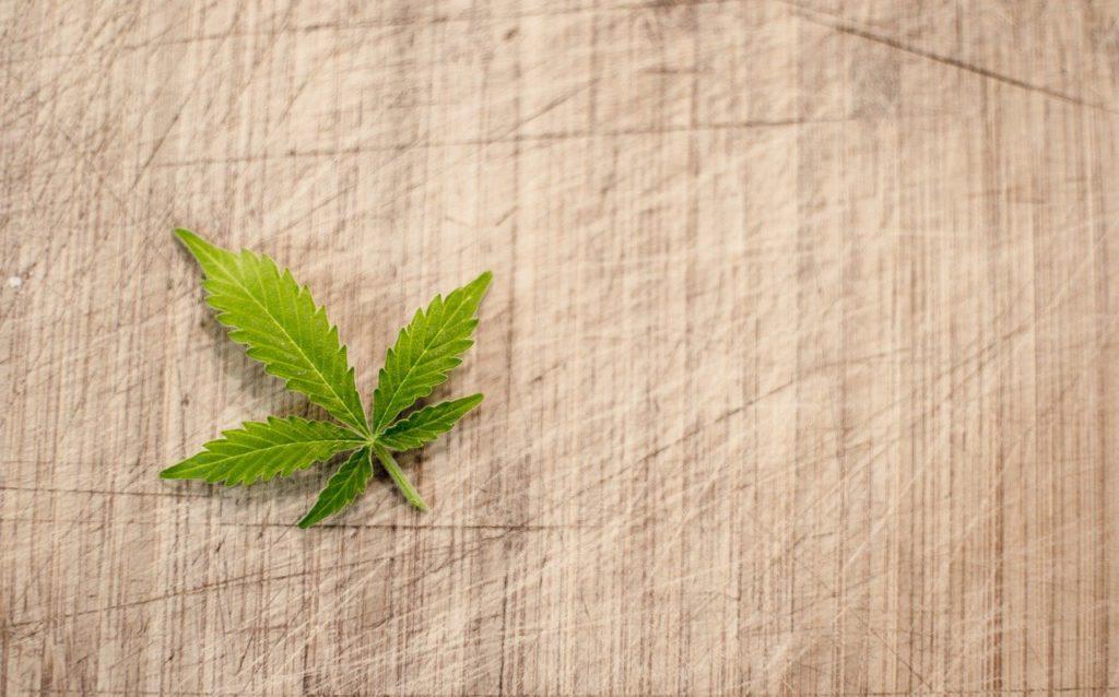 marihuana aktien 2021