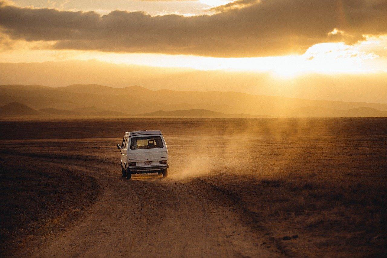 Volkswagen Aktien Prognose