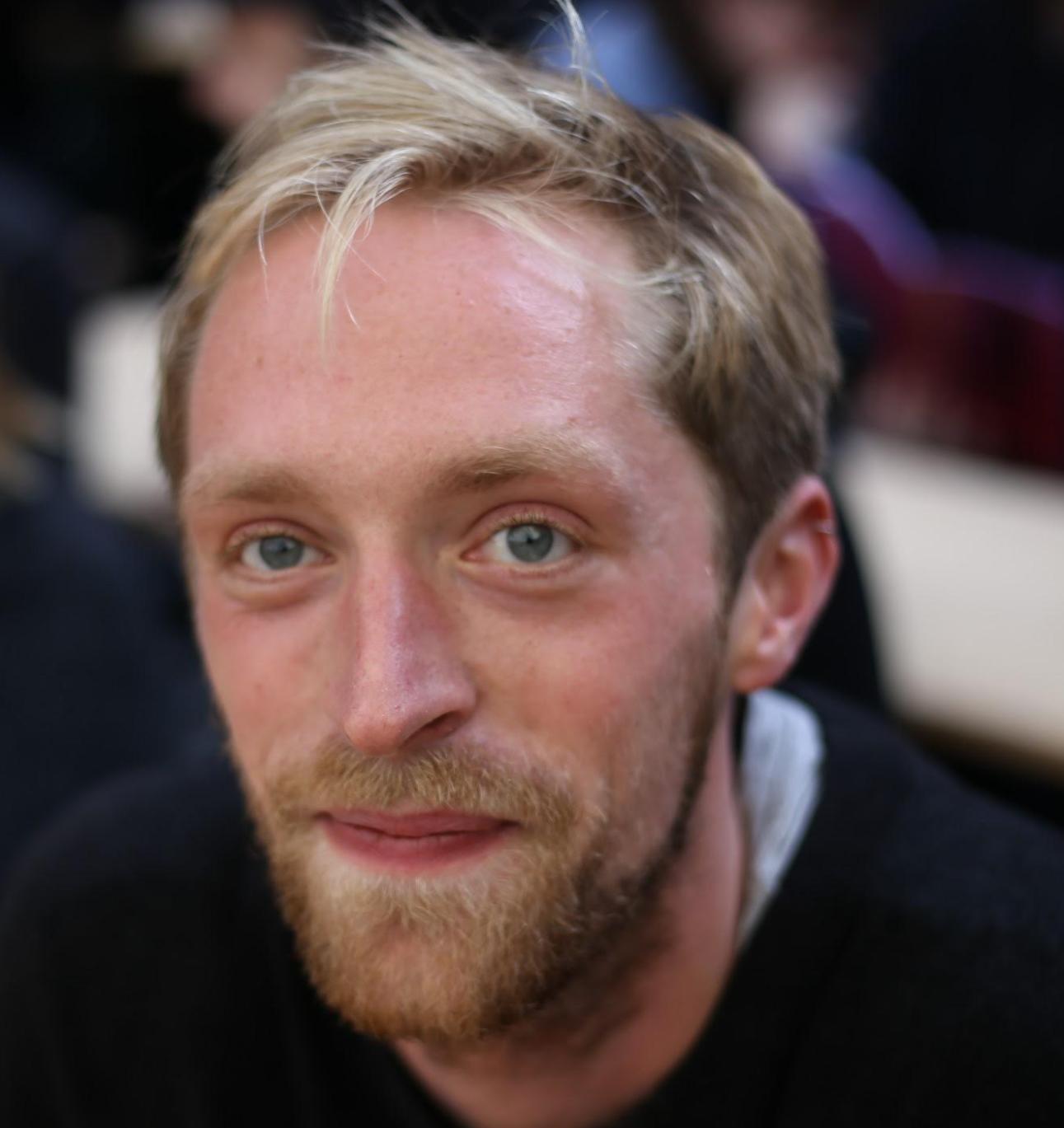 Jakob Milzner