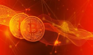 Tesla verkauft Bitcoins