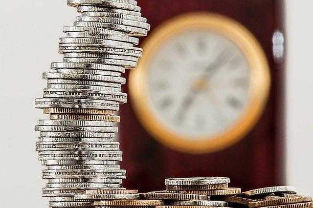 Praktische Tipps zum Sparen