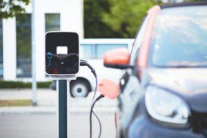 E-Auto Kosten